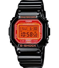 G-Shock DW-5600CS-1