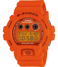G-Shock DW-6900MM-4