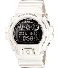 G-Shock DW-6900NB-7(3230)