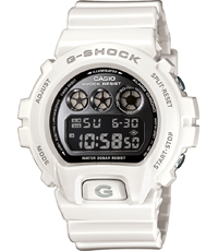 G-Shock DW-6900NB-7