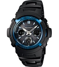 G-Shock AWG-M100BC-2A