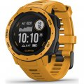 Garmin Instinct montre