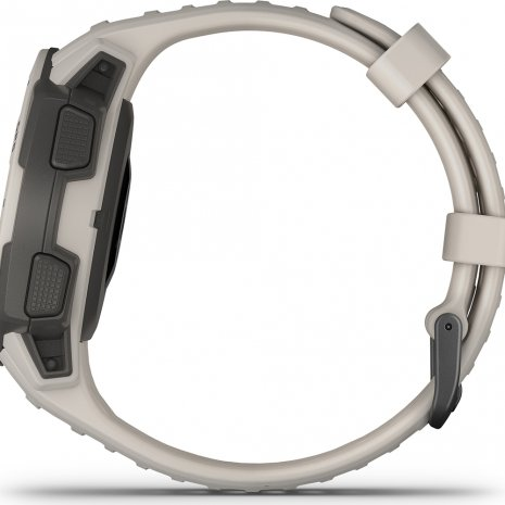 Robust GPS Smartwatch Tundra Collection Printemps-Eté Garmin