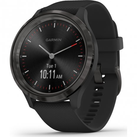 Garmin Vívomove 3 montre