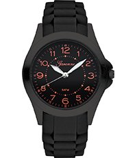 KQ13Q466 Casual Kid 34mm