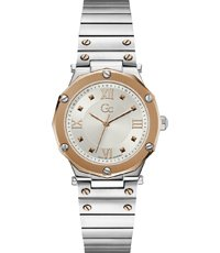 Y60002L1MF Spirit Lady 36mm