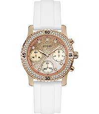 W1098L5 Confetti JLO Limited Edition 38mm