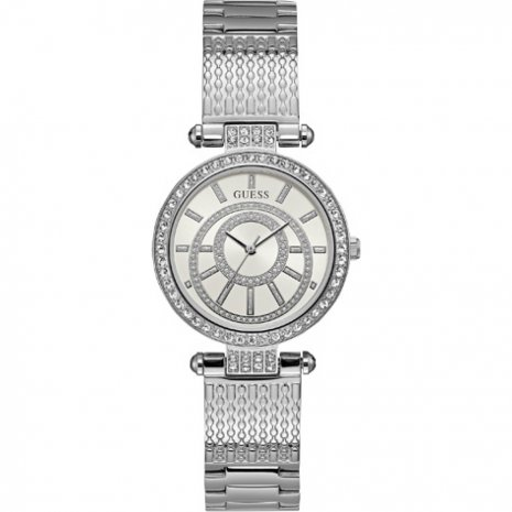 Guess Muse montre