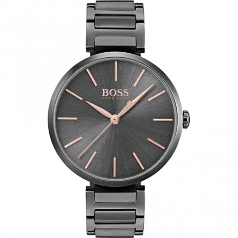 BOSS Allusion montre
