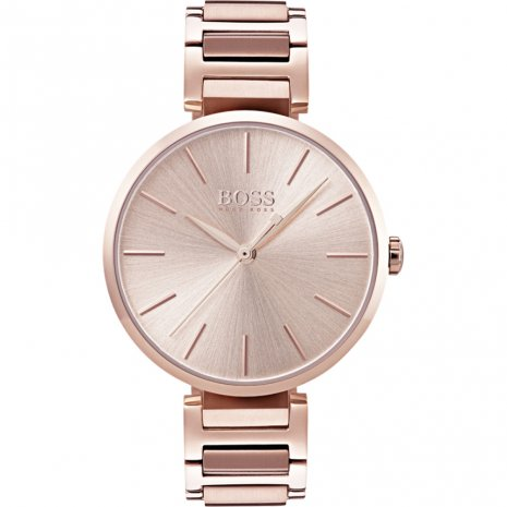 Hugo Boss Allusion montre