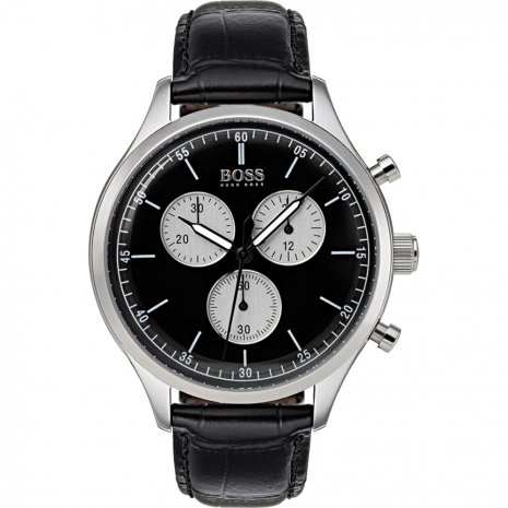 Hugo BOSS Companion montre