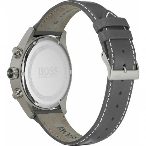 Hugo Boss montre 2018
