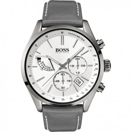 Hugo Boss Grand Prix montre