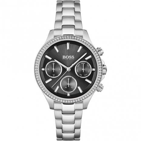 Hugo Boss Hera montre