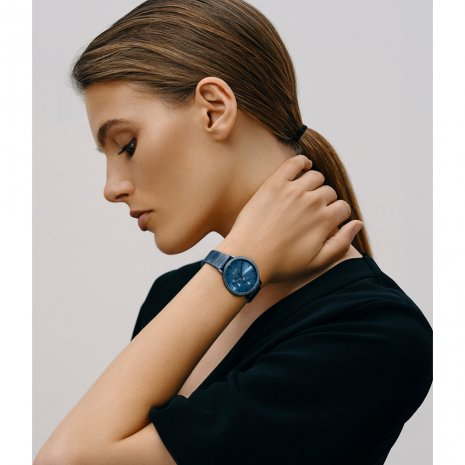24 Hours Ladies Watch Collection Automne-Hiver Hugo Boss