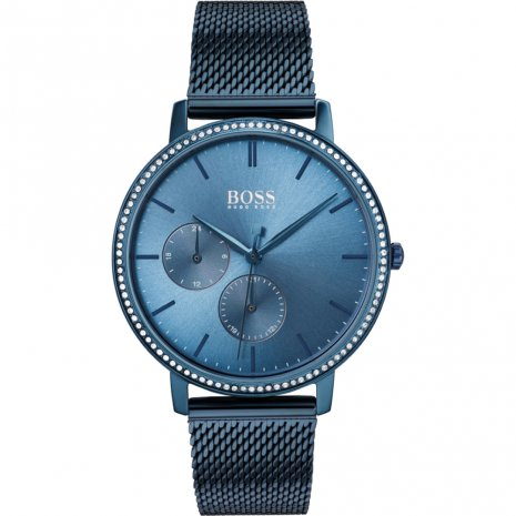 Hugo Boss Infinity montre