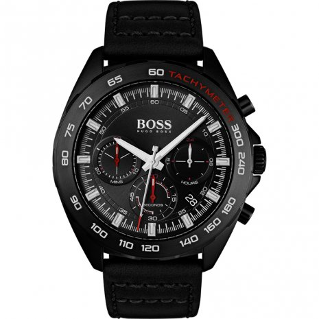 BOSS Intensity montre