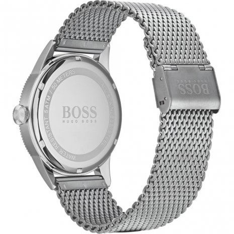 Hugo Boss montre 2019