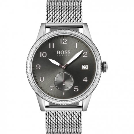 Hugo Boss Legacy montre