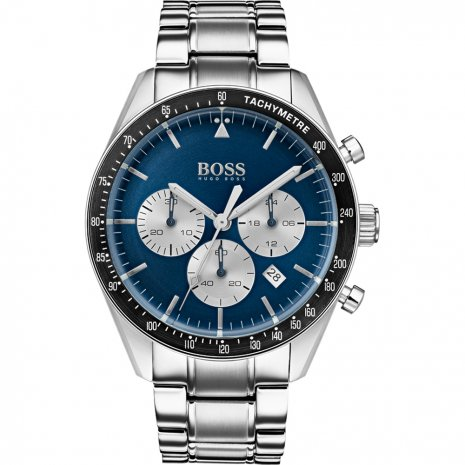 Hugo BOSS Trophy montre