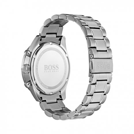 Hugo BOSS montre bleu