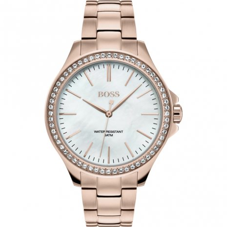 Hugo Boss Victoria montre