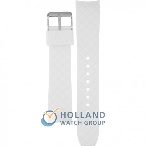 Ice-Watch 007269 ICE Sixty Nine Bracelet