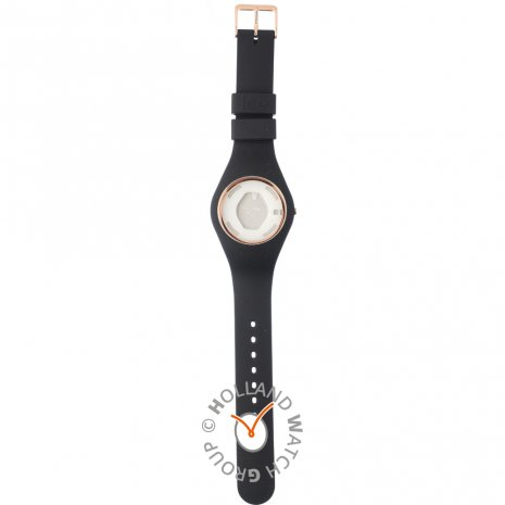 Ice-Watch 010167 Bracelet