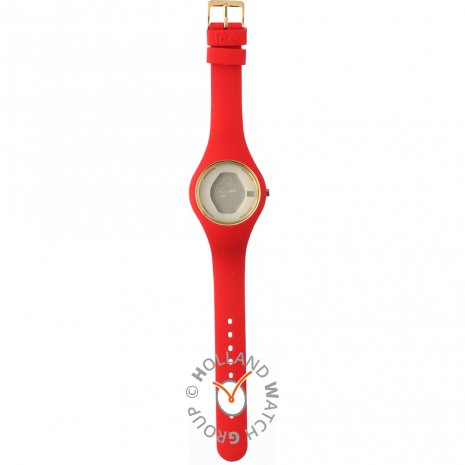 Ice-Watch 016263 ICE Glam Colour Bracelet