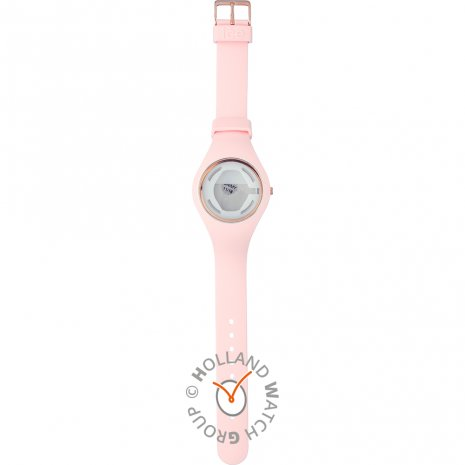 Ice-Watch 016654 ICE flower Bracelet