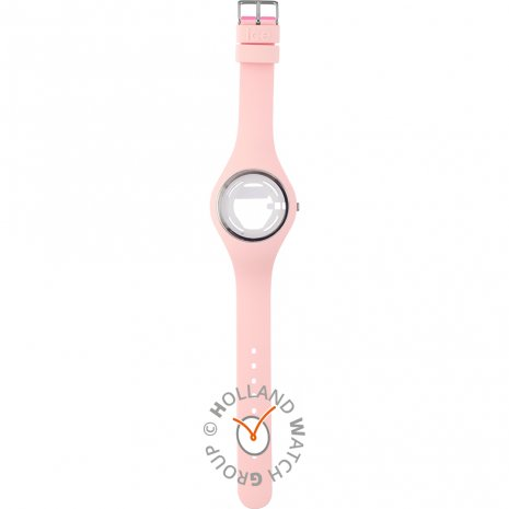 Ice-Watch 016979 Duo Chic Bracelet