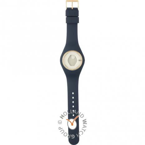 Ice-Watch 016986 Duo Chic Bracelet