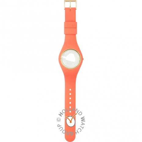 Ice-Watch 017058 ICE glam coral Bracelet