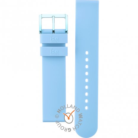 Ice-Watch 017768 ICE Solar power Bracelet