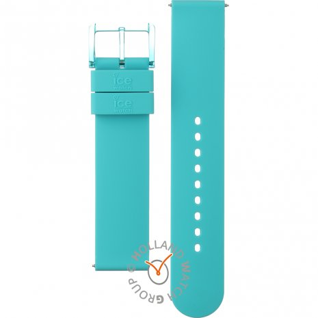 Ice-Watch 017769 ICE Solar power Bracelet