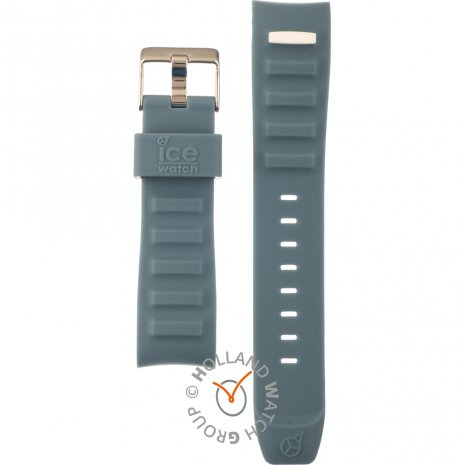 Ice-Watch 12737 ICE Aqua Bracelet