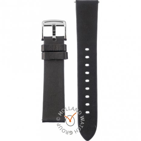 Ice-Watch 13042 ICE Time Bracelet