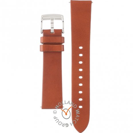 Ice-Watch 13049 ICE Time Bracelet