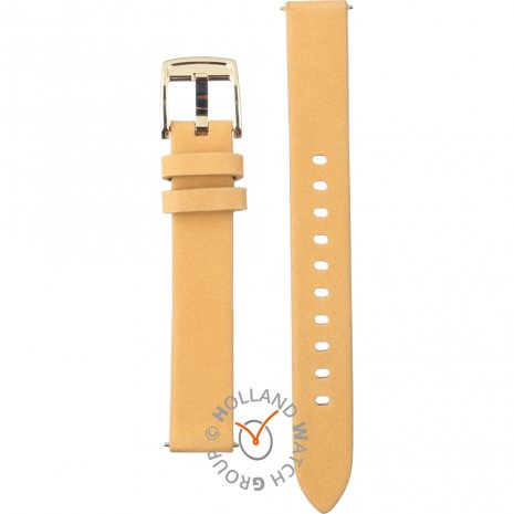 Ice-Watch 13061 ICE time Bracelet
