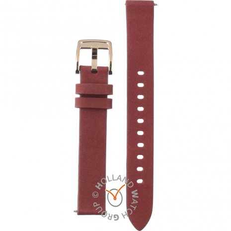 Ice-Watch 13063 ICE Time Bracelet