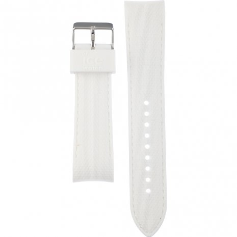 Ice-Watch 13617 ICE Sixty Nine Bracelet
