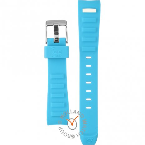Ice-Watch AQ.MAL.S.S.15 ICE Aqua Bracelet