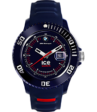 Ice-Watch 000836
