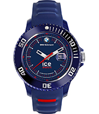 Ice-Watch 001128