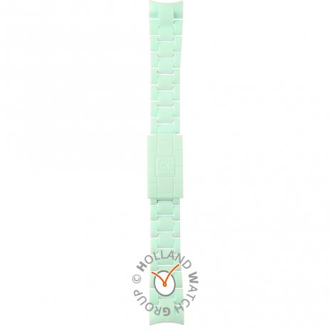 Ice-Watch CP.DBG.U.P.10 ICE Classic Pastel Bracelet