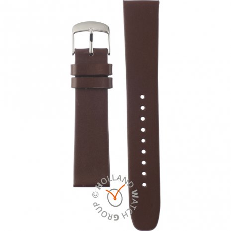 Ice-Watch CT.BNS.41.L.16 CITY Tanner Bracelet