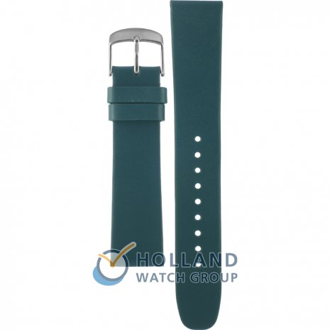 Ice-Watch CT.GSR.41.L.16 CITY Tanner Bracelet