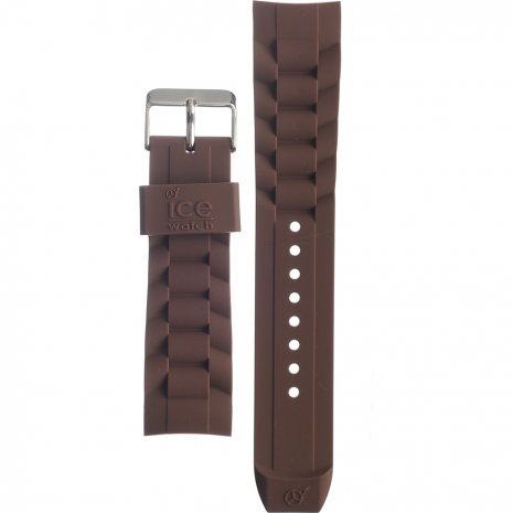 Ice-Watch CT.MC.B.S.10 ICE Chocolate Bracelet