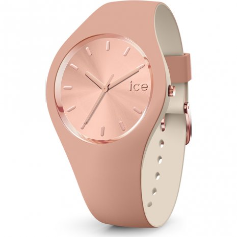 Ice-Watch Duo Chic montre