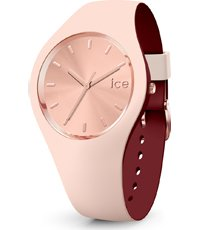 Ice-Watch 016985